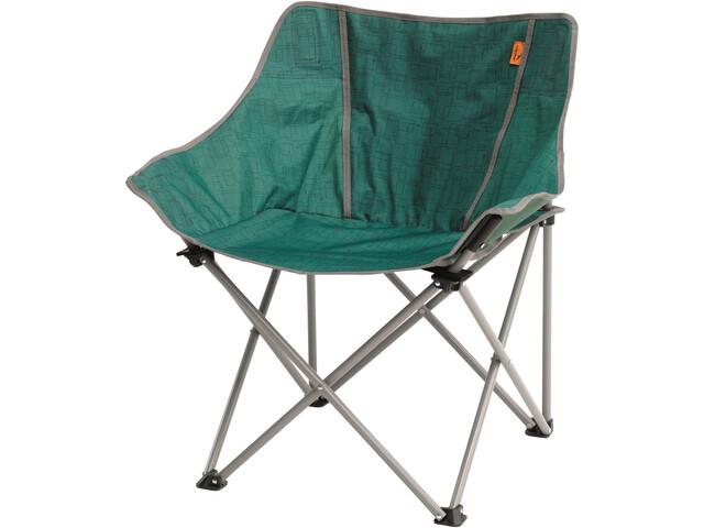Easy Camp Zamora Silla plegable